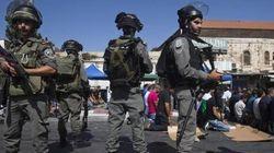 Pasos para el fin del conflicto entre palestinos e israelíes: humanización, reconocimiento e