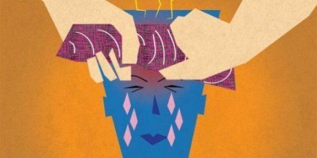 La terapia con sonido que puede reducir las