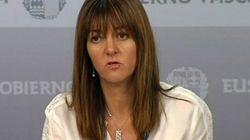 El Gobierno vasco pagará la extra a sus funcionarios