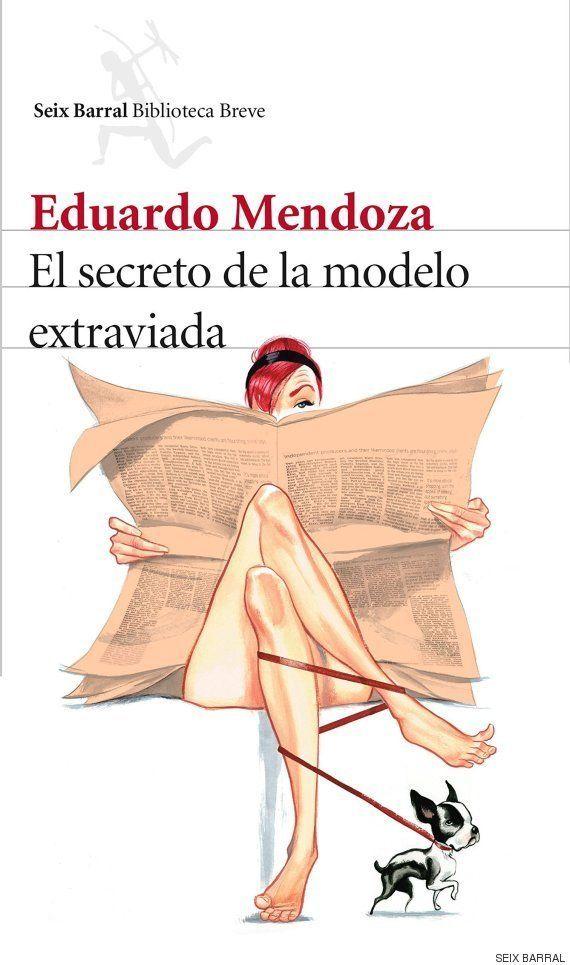Gracias, Eduardo