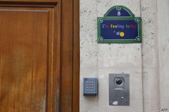 La policía registra la sede de Google en Francia por sospechas de fraude