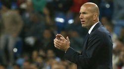 El TAS da la cautelar al Real Madrid por la sanción de la