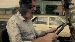 Top Gear anuncia su próximo especial: el peor coche del