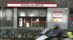 El empleó aumentó en un 0,3% en España en el tercer