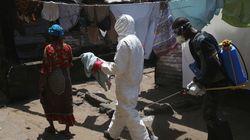 ¿Es todavía posible controlar la epidemia de ébola en África
