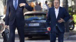 Rus respalda que Barberá se aferre a su escaño porque