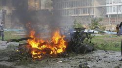 Un atentado en Beirut mata a un