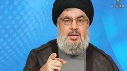 La UE acuerda incluir a la rama militar de Hezbolá en su lista de organizaciones