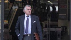 El abogado de Bárcenas pedirá su libertad