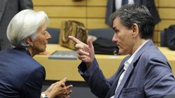 El Eurogrupo termina sin acuerdo y le pasa la pelota a la