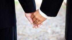 Croacia dice 'no' en referéndum a las bodas entre
