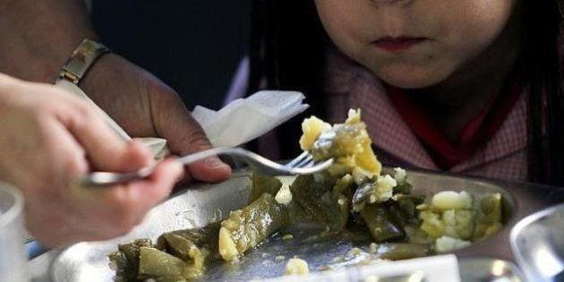 El Ayuntamiento de Madrid repartirá dos comidas diarias a 2.071
