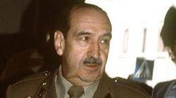 Muere el exgeneral Alfonso Armada, uno de los golpistas del