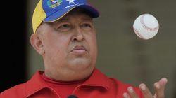 Chávez viaja otra vez a Cuba para tratarse el