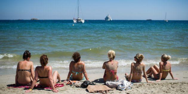 La calidad de vida en España sigue siendo peor que hace cuatro
