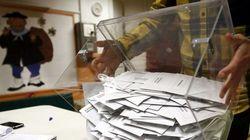ENCUESTA: ¿Vas a votar el 26-J lo mismo que votaste el