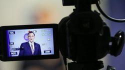 El PSOE propone cambios para que el presidente comparezca por
