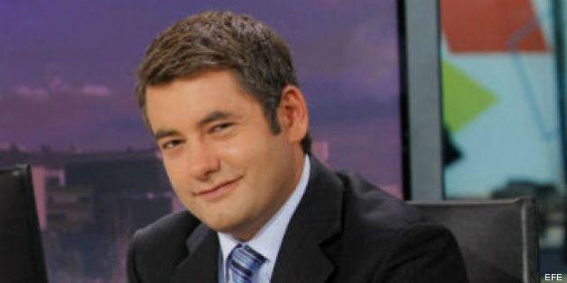 Julio Somoano presume de que los informativos de TVE son la