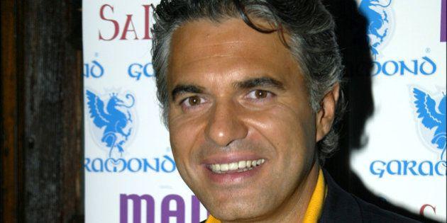 Agustín Bravo cerrará la lista de Ciudadanos por