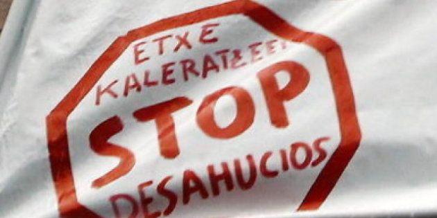 Un hombre de 59 años se suicida en Navarra cuando iba a ser