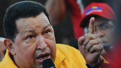 Chávez asegura que si Obama fuera venezolano votaría por