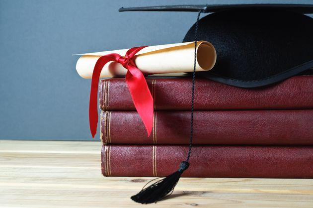 El elitismo académico a través de sus