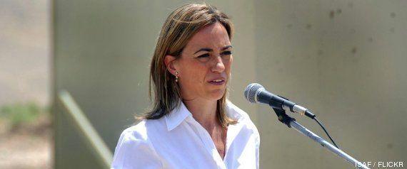 Ejecutiva del PSOE: Muchos jóvenes, barones territoriales y ni rastro de Madina y Pérez