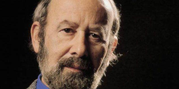 Premio Cervantes 2012: Caballero Bonald, poeta y novelista, galardonado