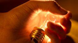El precio de la electricidad subirá el 2,3% en