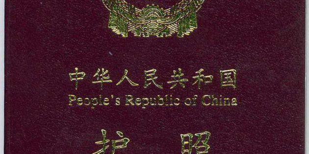 La crisis de los nuevos pasaportes