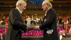 ¿Quién ganará el Nobel? Seis escritores nos dicen a quién se lo
