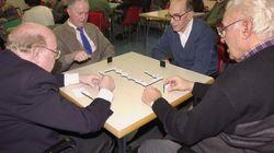 IPC de noviembre: Revalorizar las pensiones cuesta 3.800