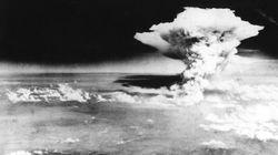 Obama, Hiroshima y el precio de las disculpas en la