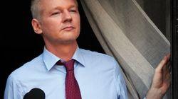 Julian Assange recuerda los cables que hicieron temblar a