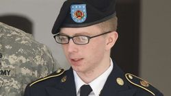 Bradley Manning: