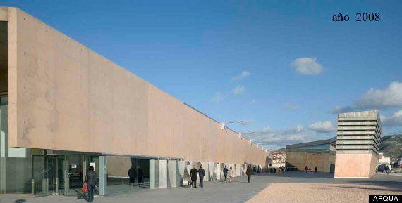 El museo con el tesoro del Odyssey será el de Arqueología Subacuática de Cartagena, en