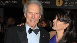 Clint Eastwood se separa
