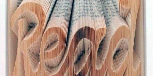 Día de las librerías: los libros piden un poco de atención
