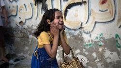Israel intensifica aún más sus ataques: muere otro centenar de