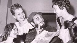 Castro y las