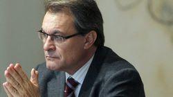Cataluña incluirá en los Presupuestos de 2014 una partida para la