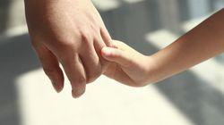 Rusia autoriza el convenio sobre adopción con