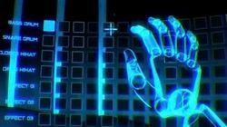 El mundo virtual está en tu
