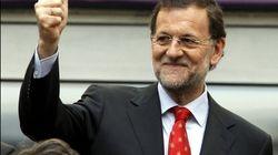 Rajoy asistirá