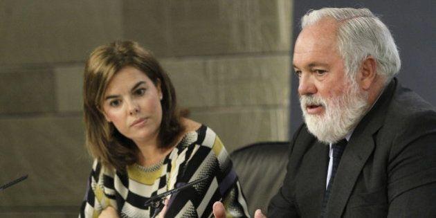 El Gobierno esperará al informe de los inspectores de la ONU en Siria antes de
