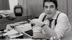 Fallece el periodista Manuel Martín