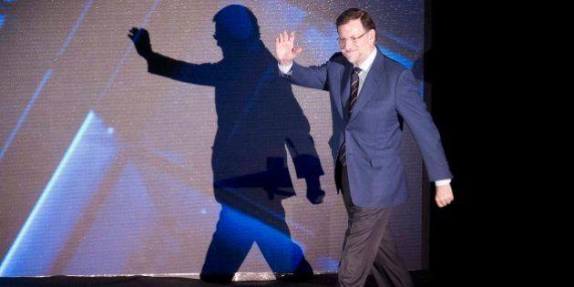 El PP arranca la maquinaria electoral contra el