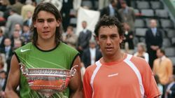 Nadal puede conseguir su noveno Roland Garros: así ganó los otros ocho