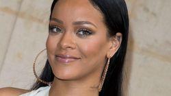 Rihanna ya no es como la