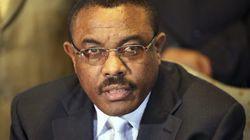 La muerte del presidente etíope siembra dudas sobre el futuro del